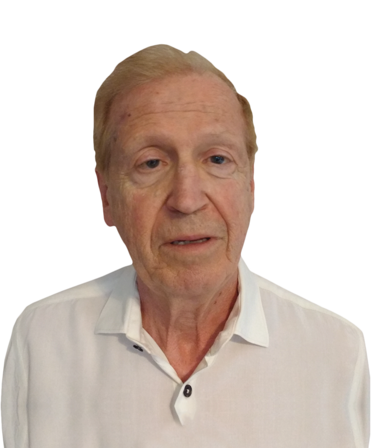 Giovanni Fuganti