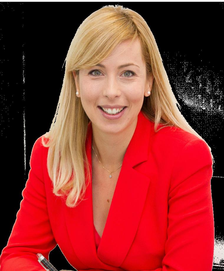 Célia Gavaud