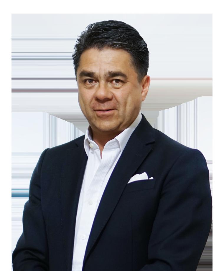 Jose Gonzalez Galicia