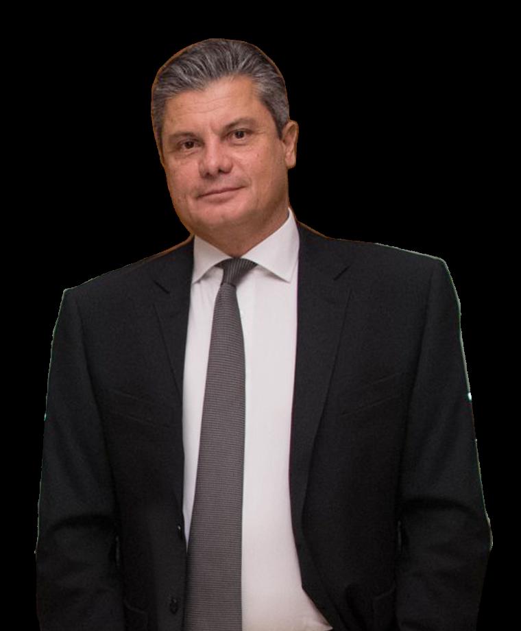 Stefano Lomurno